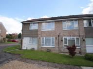 Flat for sale in Killarney Close, Sholing...