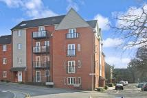 Apartment for sale in Pomeroy Crescent...
