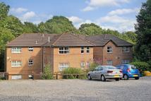 Flat for sale in Middle Road  , Sholing