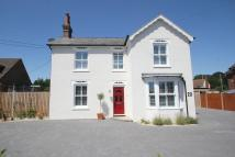 3 bedroom Detached home for sale in Oatlands Road...