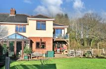 4 bed semi detached property for sale in Southwick Road, Wickham