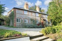 4 bed Cottage for sale in Beeches Hill...