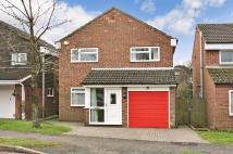 3 bedroom Detached house for sale in Langton Road...