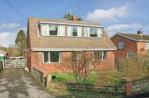 4 bedroom Detached property for sale in Victoria Road...