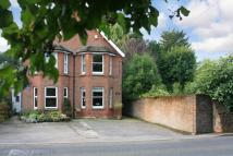 2 bed semi detached property in Coppice Hill...