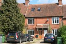 3 bed Terraced house for sale in Marks Terrace...