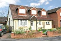 3 bedroom Chalet in Mallard Close...