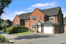 4 bedroom Detached home for sale in Hamble Springs...