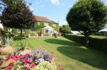 5 bed Detached home in Siskin Close...