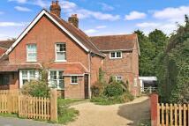 4 bedroom semi detached house for sale in Burnetts Lane...