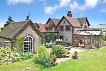 4 bed Detached house for sale in Thieves Lane