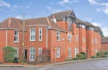 Apartment for sale in Dukes Court...