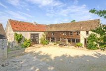 4 bedroom Detached home for sale in Painswick, Stroud