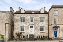 Apartment to rent in New Street, Painswick
