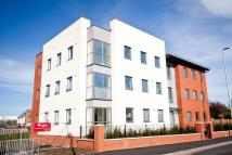 2 bed Apartment in Barnwood, Gloucester