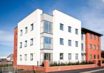 2 bed Apartment to rent in Barnwood, Gloucester