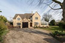 3 bedroom Detached property to rent in Kingsmead, Painswick