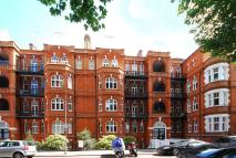 2 bed Flat for sale in Mornington Avenue...