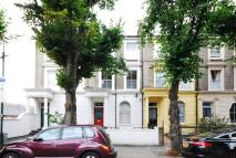 2 bedroom Maisonette to rent in Bamborough Gardens...
