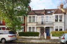 property in Second Avenue, Acton, W3