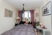1 bedroom Flat in Horn Lane, London, Acton...
