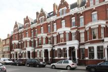 3 bed Maisonette to rent in Addison Gardens...