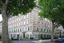 Studio flat for sale in Bromyard Avenue, Acton...