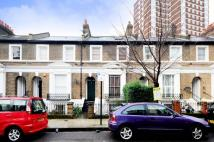 4 bedroom property for sale in Richmond Way...