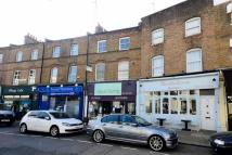 4 bedroom Maisonette for sale in Blythe Road, Brook Green...