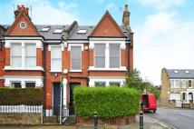 Percy Road property for sale