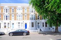 1 bed Flat in Lakeside Road, London...