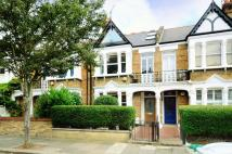 5 bed house for sale in Woodhurst Road...
