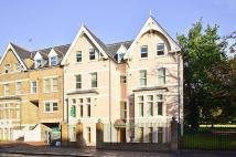 1 bedroom Flat to rent in The Vale, Acton, W3