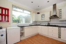 3 bed home to rent in Rosebank Way, Acton, W3