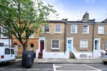 4 bedroom property in Masbro Road, Brook Green...
