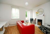 2 bedroom Flat to rent in Edith Villas...