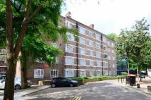 Flat for sale in Ellenborough House...
