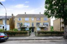 Ashchurch Park Villas Flat to rent