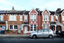 2 bed home to rent in Galloway Road...