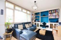 1 bedroom Flat to rent in Devonport Road...