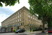 Bromyard Avenue Flat to rent
