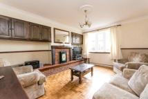 3 bed house for sale in Tamarisk Square...