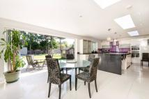 5 bed property for sale in Old Oak Road, Acton, W3
