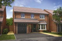 4 bed new home for sale in Bedwellty Road...