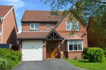 Detached house for sale in Portico Road, Heatherton...