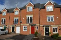4 bedroom Town House for sale in New Orchard Place...
