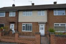 3 bed Town House for sale in Vicarage Road...