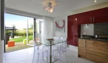 new home for sale in Shankly Drive, Wishaw...
