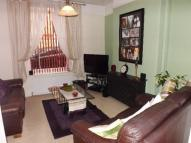 3 bedroom home in Barnstaple