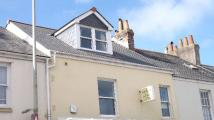 property to rent in Flat B 87 Newport Road, Barnstaple